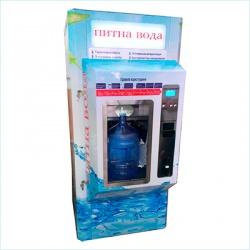 Аппарат очистки воды в Санкт-Петербурге на Propartner